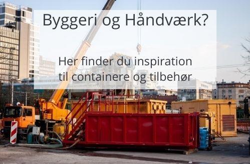 Håndværker_ (7)