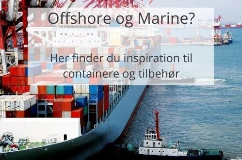 Offshore_ (11)